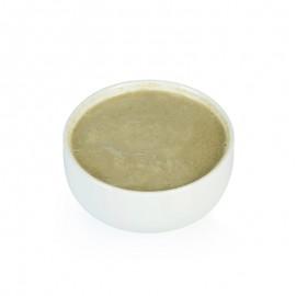Pure&Whole 奶油蘑菇湯