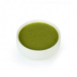Pure&Whole 綠色女神湯