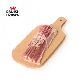 郁金香牌 切片猪腩肉
