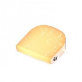 FIELDS 贝斯降黑标高达奶酪 成熟期2年 200g±5%