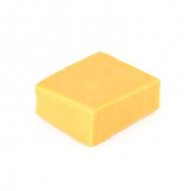 FIELDS 双格洛斯特奶酪 200g±5%
