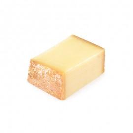 FIELDS 孔泰奶酪 (成熟期6个月)(原产地保护产品) 200g±5%