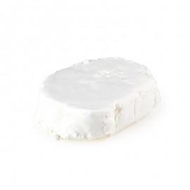 FIELDS DELI Ile de France 山羊乳 クリームチーズ 200 g