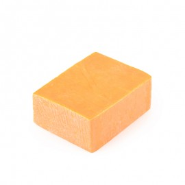 FIELDS 红列斯特奶酪 200g±5%