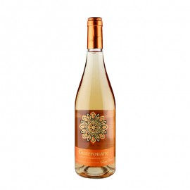 法国皮尔夏浓高朗尼桃红葡萄酒750ml