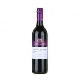 利达民酒窖BIN50西拉红葡萄酒750ml