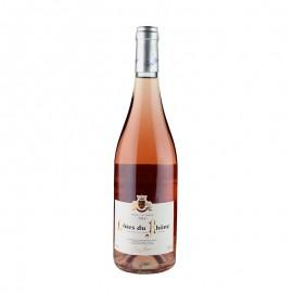 法国皮尔夏浓罗讷河谷桃红葡萄酒750ml