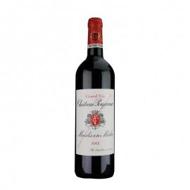 寶捷莊園紅葡萄酒750ml