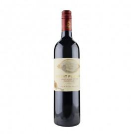 澳大利亞歡喜山瑟山紅葡萄酒750ml