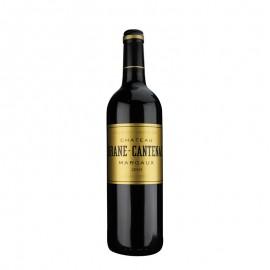 布朗康田堡紅葡萄酒750ml