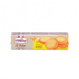 圣米希尔 香浓黄油曲奇饼干