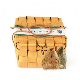 Fields牛肝菌肉粽子礼盒
