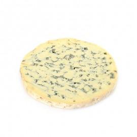 FIELDS 昂贝尔圆柱蓝纹奶酪 200g±5%