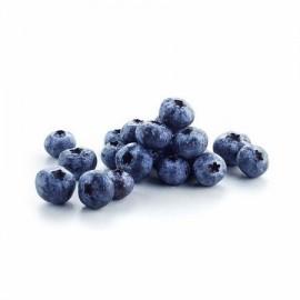 蓝宝实 有机蓝莓