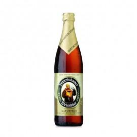 范佳乐小麦啤酒