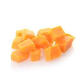 FIELDS 红列斯特奶酪 (切丁)100g±5%