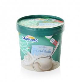 葛兰纳诺原味冰淇淋