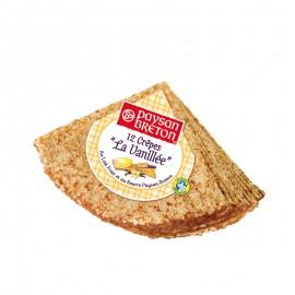佩森 香草風味煎餅