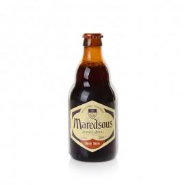 比利時 馬里斯8度啤酒