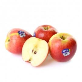 Enza 爵士苹果