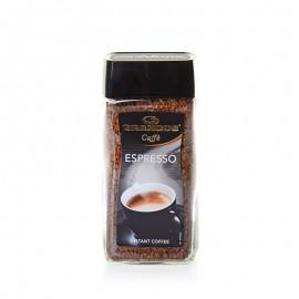 格兰特特浓咖啡(速溶咖啡)