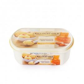 柯林高德麦卢卡蜂蜜扁桃仁冰淇淋 1L