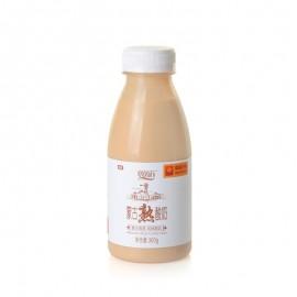 圣牧 蒙古熟酸奶 360 g