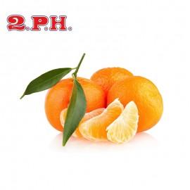 2PH 澳洲蜜桔