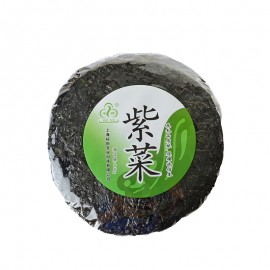 禾煜 紫菜100 g