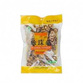 禾煜 珍珠菇98 g