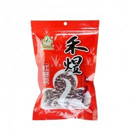 禾煜 红芸豆400 g