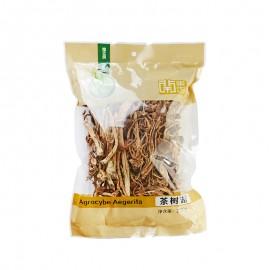 禾煜 茶树菇200 g