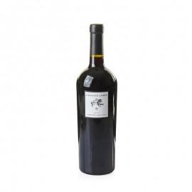 雄狮赤霞珠干红葡萄酒 750ml