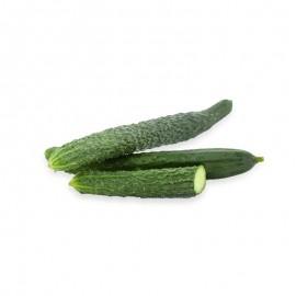 FIELDS精選 刺黃瓜 1.2 kg