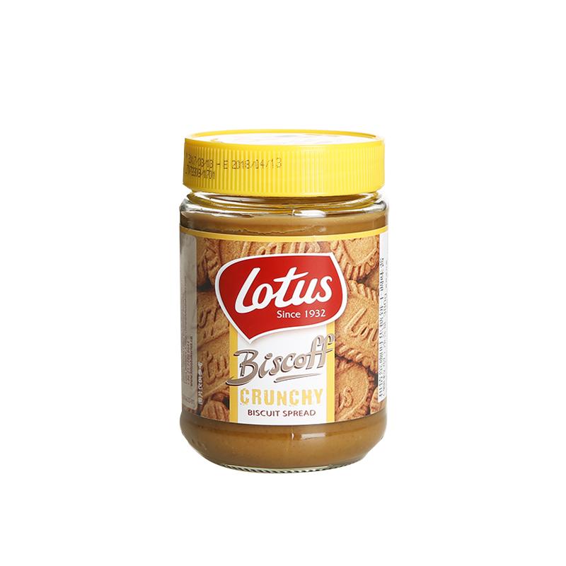 Where To Buy Lotus Cat Food