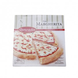 Roncadin Margherita Pizza