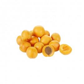 天山 金杏果