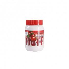 法罗夫棉花糖(草莓味)