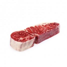 Blackmore 澳洲 纯种黑毛和牛 牛腱肉(M9+)