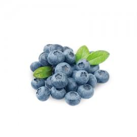 Naturipe 秘鲁蓝莓(20 mm+超大果)