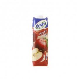芬特樂牌蘋果汁