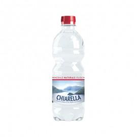 恺丽莱天然饮用水