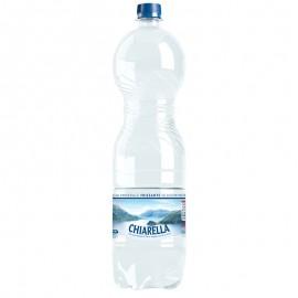 恺丽莱含气天然饮用水
