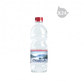 恺丽莱天然饮用水500ml*24