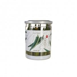 黄秋葵脆片 60 g