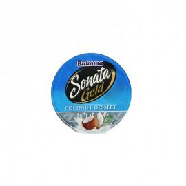 芭蔻玛椰子风味甜品牛奶 140 g