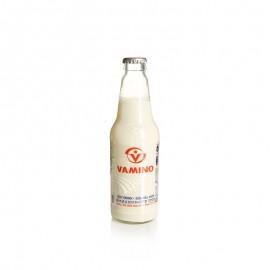 哇米诺 豆奶饮料 300 ml
