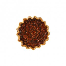 Dutch Pies Pecan Pie
