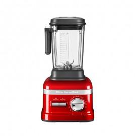 KitchenAid强力破壁料理机(珠光红)
