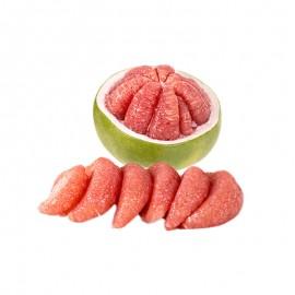 泰國 紅寶石金柚